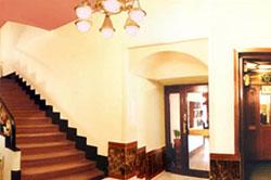 Hotel Mandovi Goa Room Rates