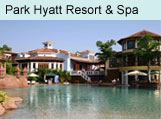 Park Hyatt Resort & Spa