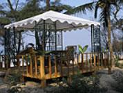 Varca Le Palms Beach Resort Website